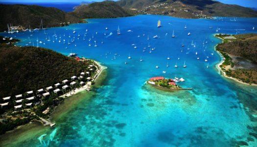 7 ilhas do Caribe para você planejar suas férias