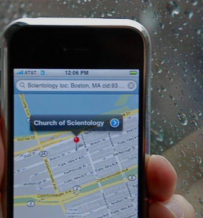 Chega de GPS em viagens: Descubra como baixar um mapa offline no seu celular