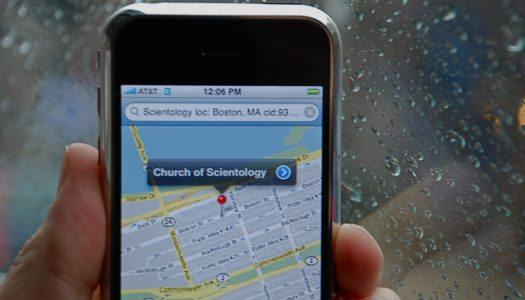 Descubra como baixar um mapa offline no seu celular