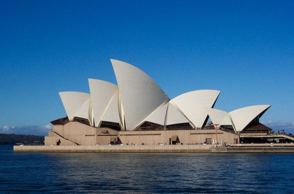 dicas da australia | Intercâmbio Austrália: Como escolher a melhor cidade para o seu perfil?