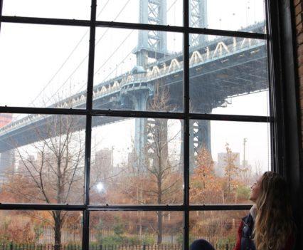 o que fazer em nova york Foto: Bruna Mariano
