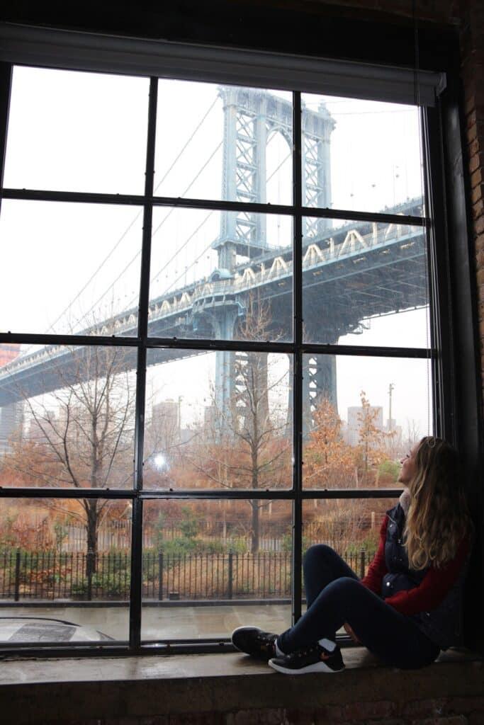 o que fazer em nova york Foto: Bruna Mariano | O que fazer em Nova York: O guia completo. Viagem para Nova York. Dicas NY. Nova York Pontos Turísticos. Pontos Turísticos de Nova York