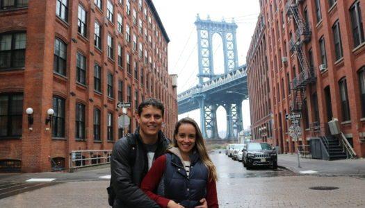 O que fazer no Brooklyn: Passeio de um dia por Williamsburg e Dumbo