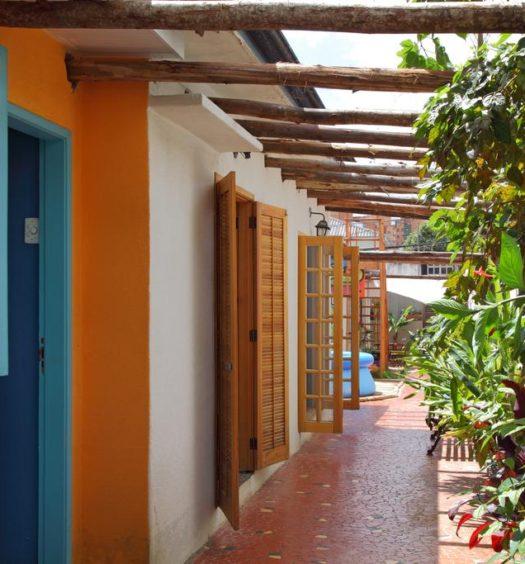 Guia Hostel São Paulo: descubra os melhores hostels de São Paulo