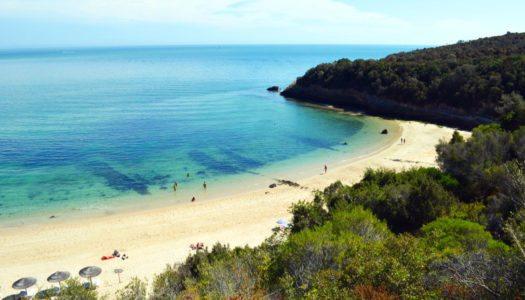 Roteiro Portugal: 10 lugares para conhecer