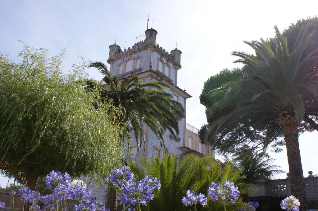 Roteiro Portugal: 13 lugares que você não pode deixar de conhecer | Dicas de Viagem
