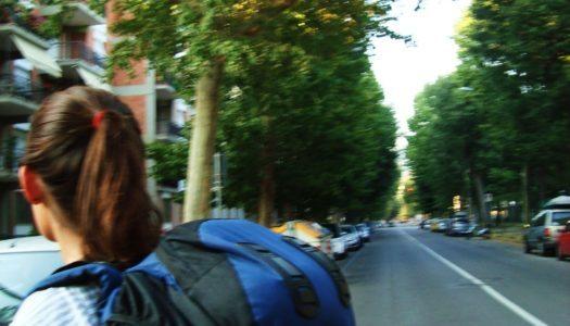Mochilão pela Europa – tudo o que você precisa saber para organizar um