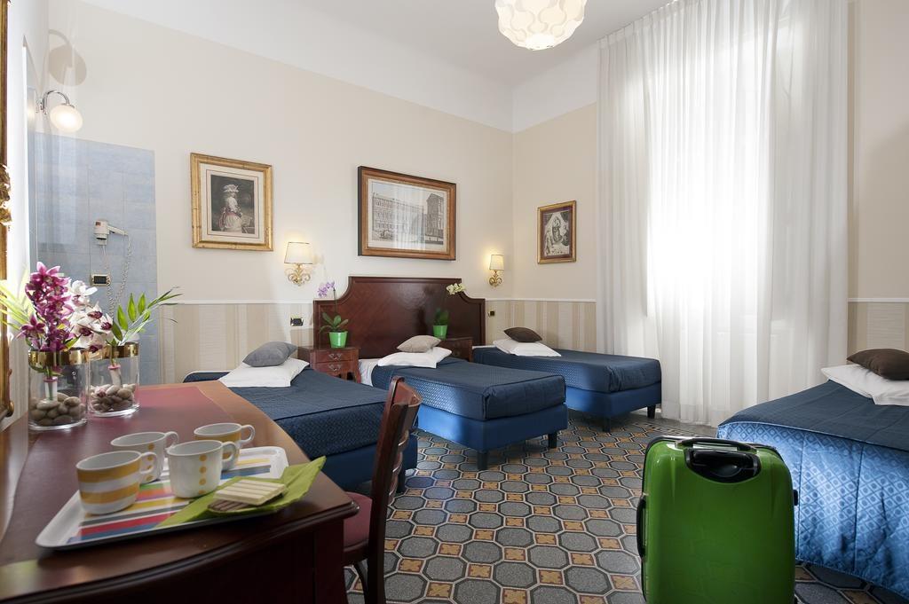 Mochilão pela Europa: os hostels que mais gostamos