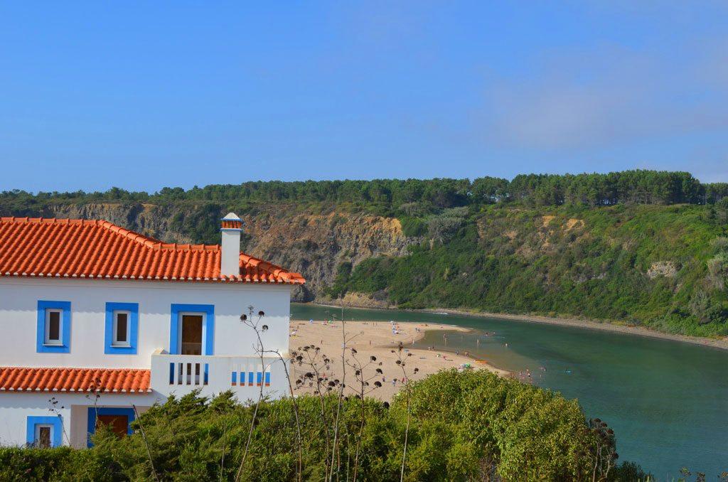 Roteiro Portugal: 10 lugares que você precisa conhecer quando estiver por lá | Dicas de Viagem - O que fazer em Portugal em 15 dias