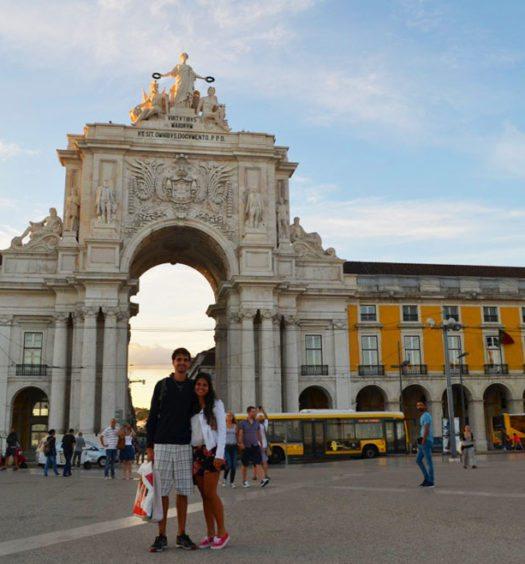 Roteiro Portugal: 10 lugares que você precisa conhecer quando estiver por lá   Mochilando