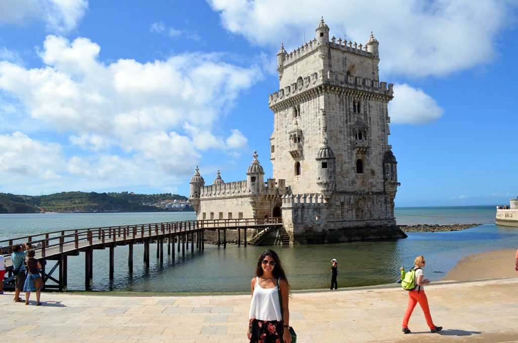 Roteiro Portugal: 20 lugares que você precisa conhecer quando estiver por lá | Dicas de Viagem | pontos turisticos de Portugal