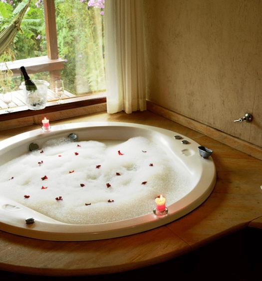10 hotéis no interior de SP para casal charmosos e com custo-benefício