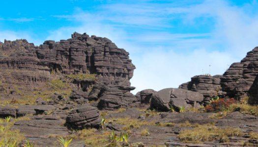 Monte Roraima: Saiba como visitar