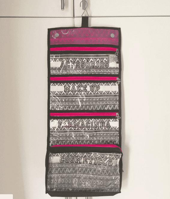 O que levar na mala de viagem: 17 itens que você nunca pode esquecer