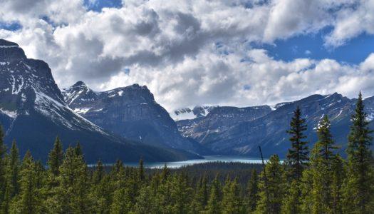 As maravilhas naturais que você precisa conhecer quando for a Vancouver