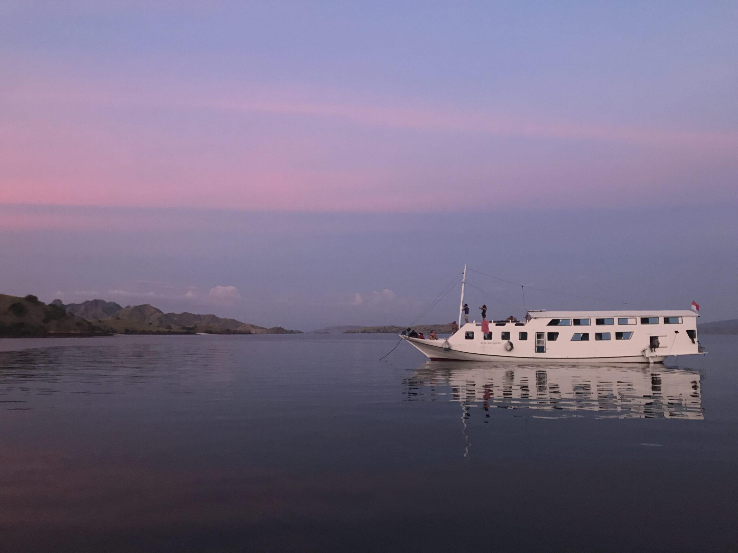 golpes comuns na indonésia por marina zoppei