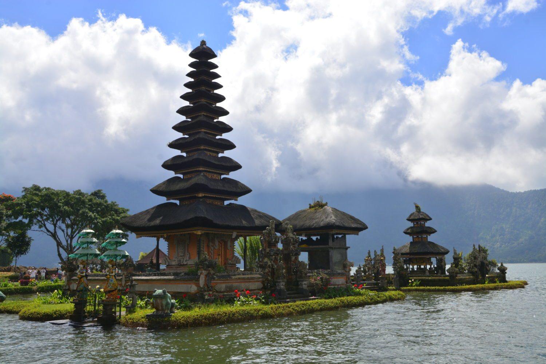 o que fazer em ubud na indonesia por marina zoppei