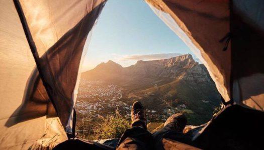 Os lugares mais baratos para viajar em cada mês do ano