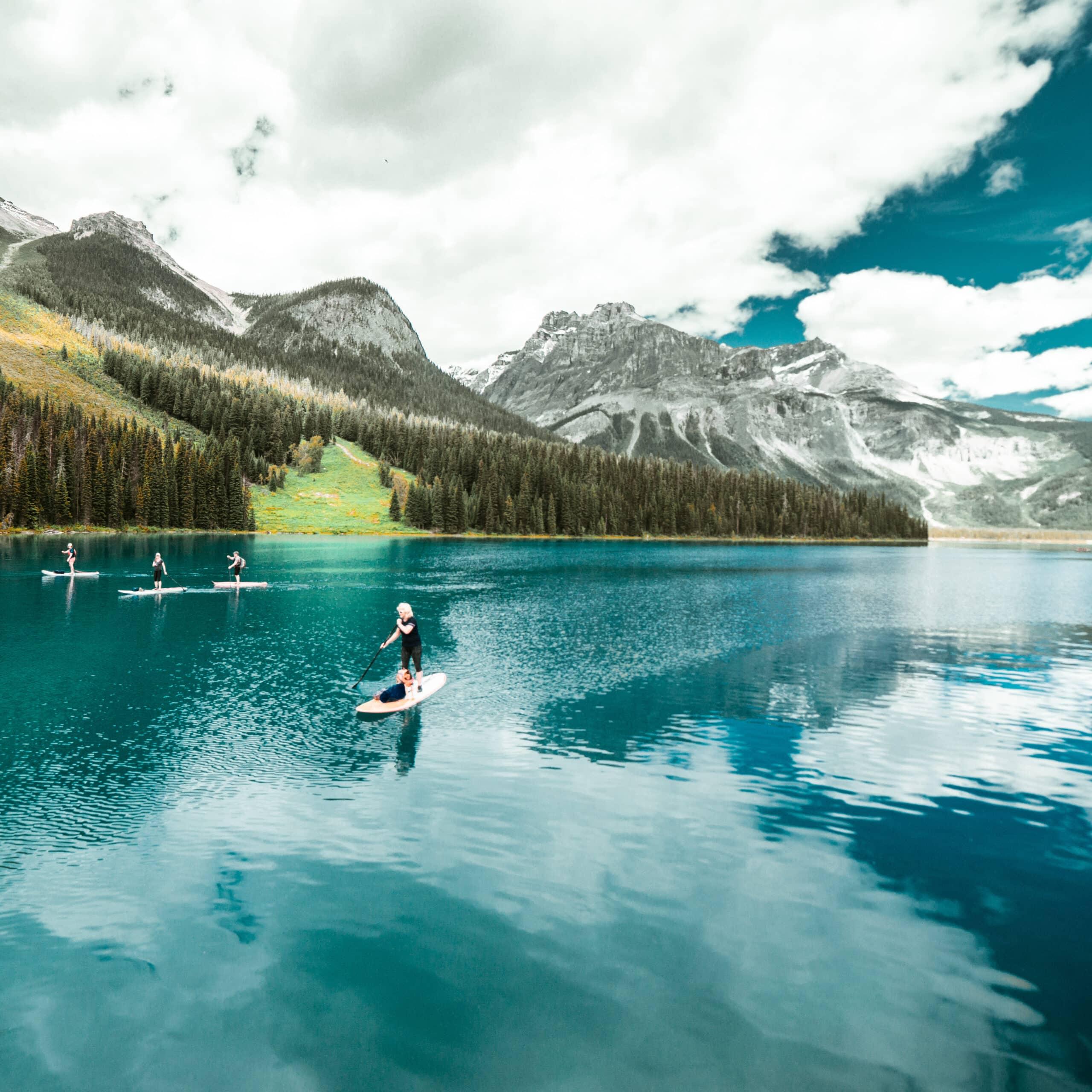 maravilhas naturais de vancouver canada por: Virginia Falanghe