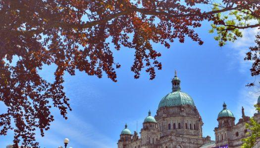 Intercâmbio no Canadá: Como escolher para qual cidade ir?