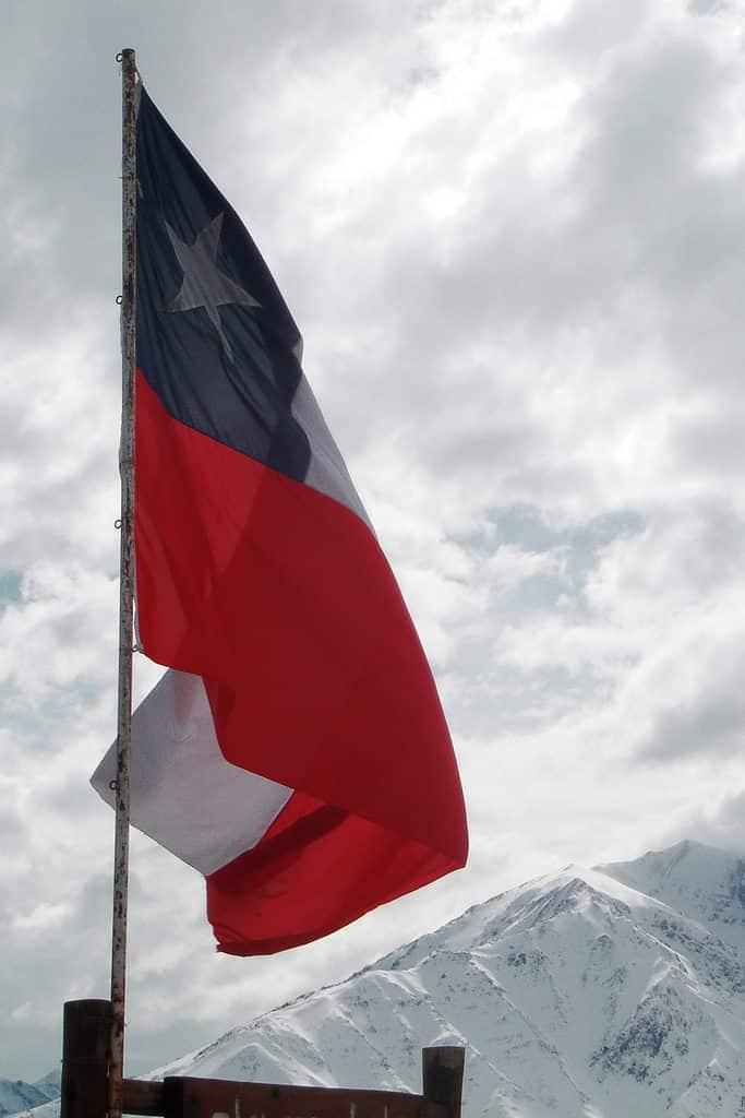 O que fazer no Chile
