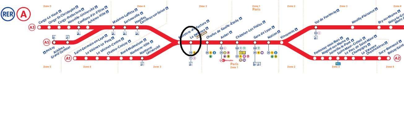 o que voce precisa saber para ir para a eurodisney Por Barbara Tigre