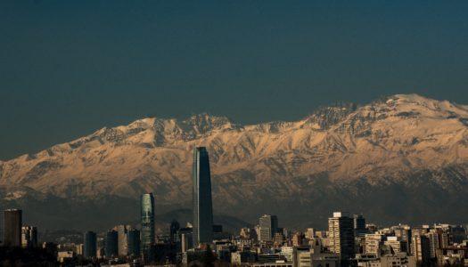 Pontos turísticos em Santiago do Chile para quem gosta de exclusividade