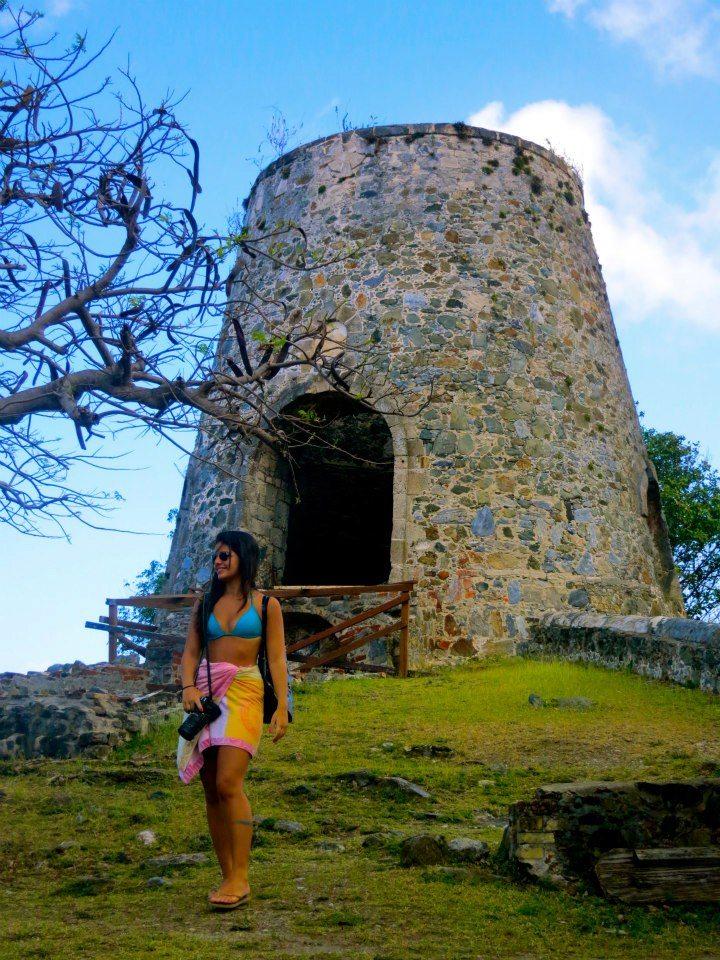 Ilhas Virgens do Caribe: Descubra às U.S. Virgin Island | Dicas de Viagem