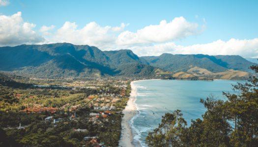 Muito além do surfe: As melhores coisas para fazer na Praia de Maresias, SP