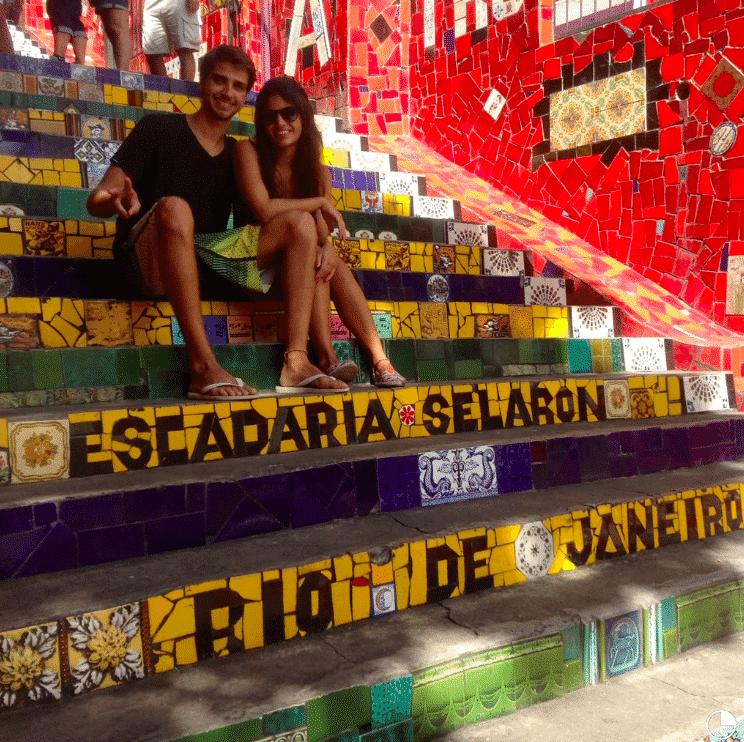 Os melhores lugares para visitar no Rio de Janeiro