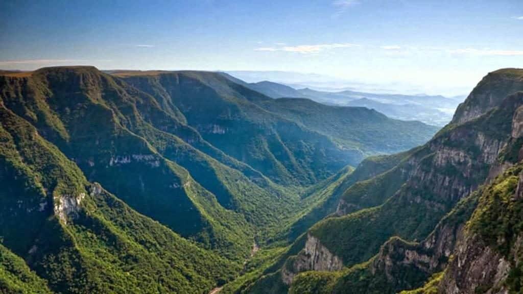 9 ótimas ideias de viagens baratas nacionais e internacionais | Mochilando