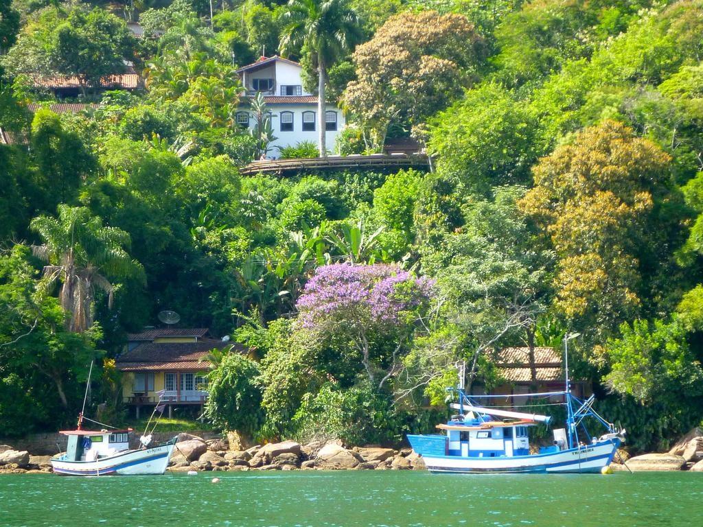 Pousadas em Ubatuba: 8 opções que valem a pena para a sua viagem