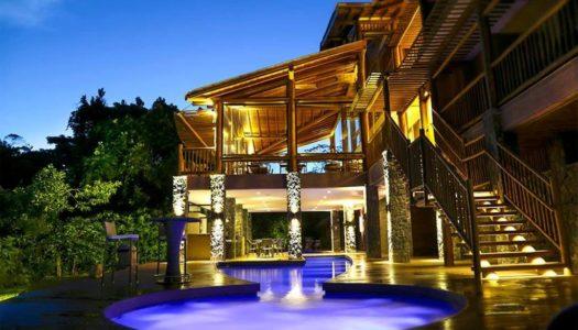 Pousadas em Ilhabela: 5 dicas de hospedagens que adoramos
