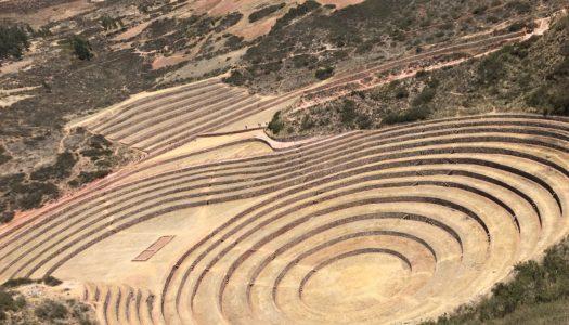 O que fazer em Cusco: Melhores atrações