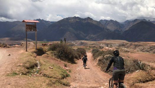 Passeios em Cusco: 10 programas imperdíveis na cidade