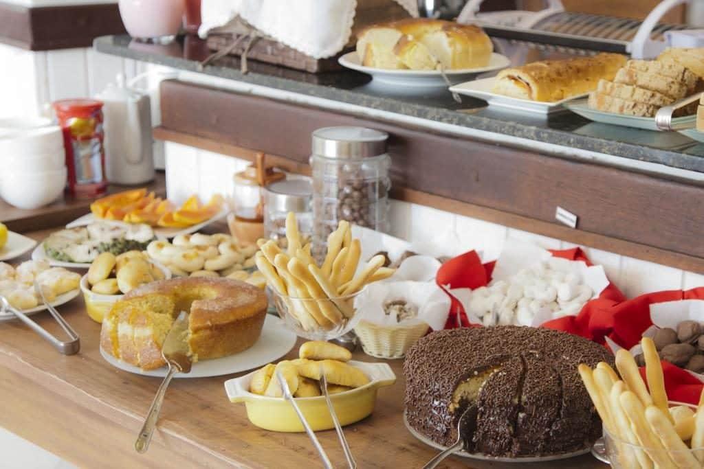 Hoteis em Porto de Galinhas: Selecionamos as melhores opções