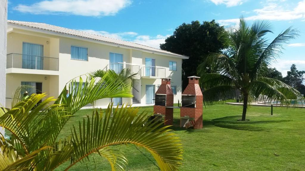 Onde ficar em hotéis em Porto Seguro, no sul da Bahia