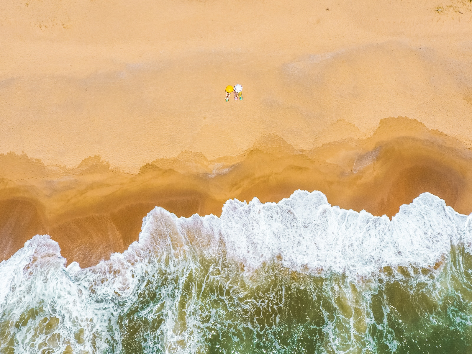 praias de balneario camboriu Foto: Diego Imai