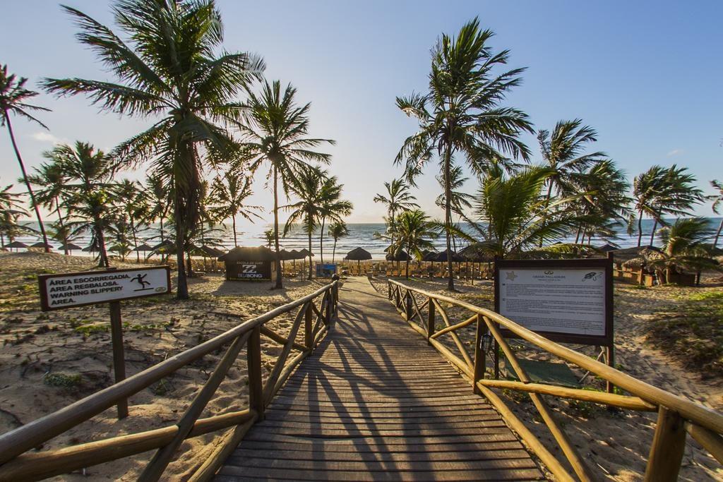 Pousadas em Imbassai, na Bahia, para colocar no seu roteiro