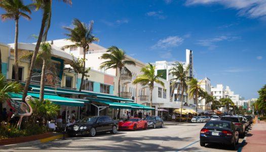 O que fazer em Miami – Guia completo das melhores atrações, compras, bares e hotéis