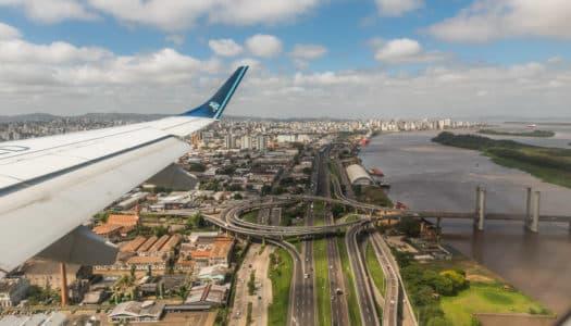O que fazer em Porto Alegre – Roteiro de 2 dias