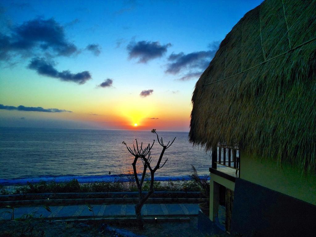 Onde se hospedar em Bali