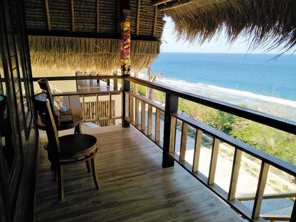 Nusa Penida, hotel , onde ficar