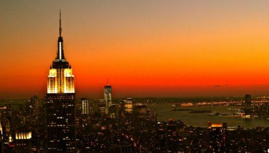 Viagem para Nova York: O guia completo – do planejamento às melhores atrações
