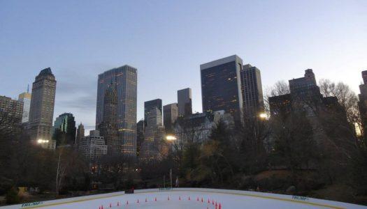 Onde ficar em Nova York: as melhores opções em cada região da cidade