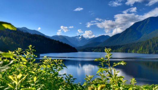 O Guia completo de viagem para Vancouver no Canada