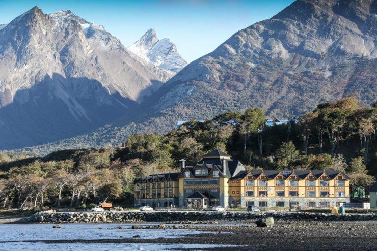Onde ficar em Ushuaia: as melhores opções para cada tipo de viajante