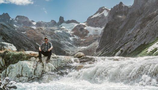 Quando ir para Ushuaia na Patagônia Argentina