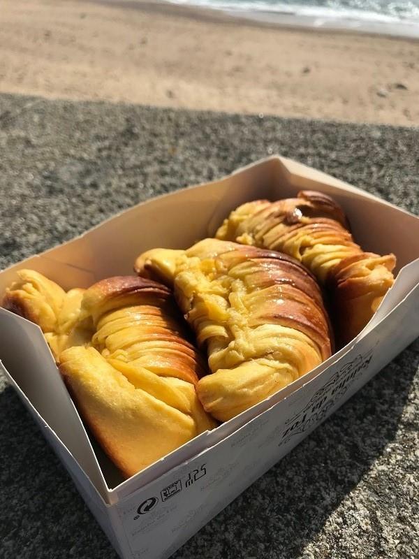 onde comer na cidade do porto portugal