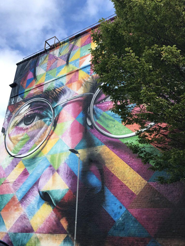 O que fazer em Bristol Inglaterra: 18 programas para colocar no roteiro